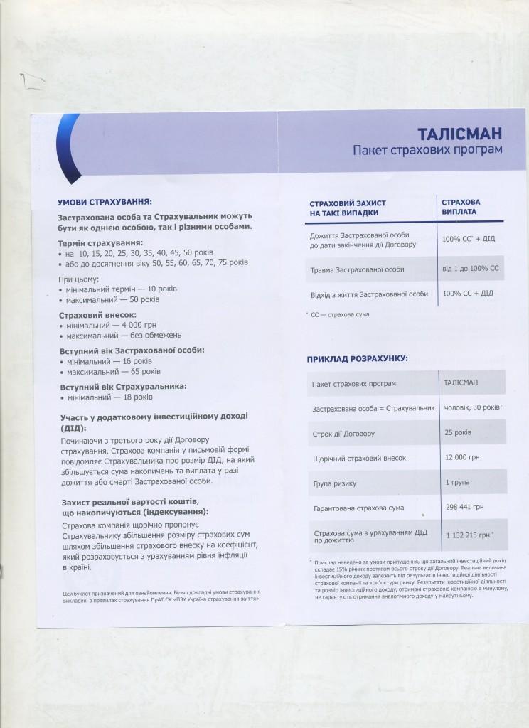ПЗУ.Талісман  (2)